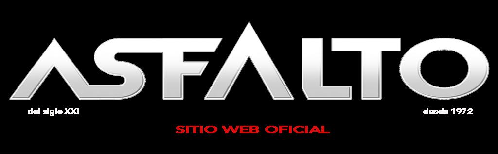 Radio Asfalto